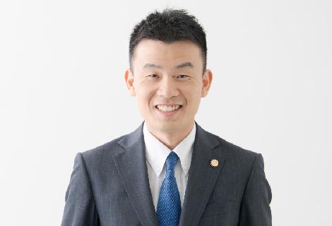 クラッチロイヤー法律事務所 神崎弁護士