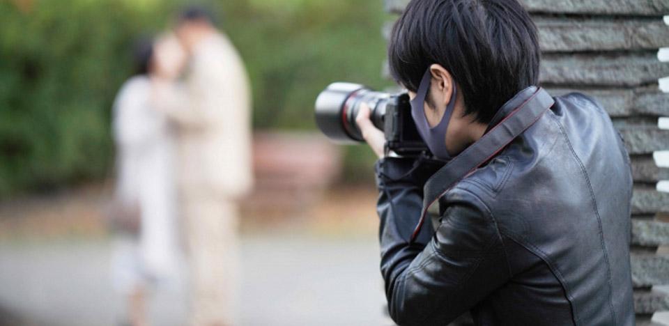 横浜で浮気・不倫でお悩みの夫婦は『あるく探偵調査室』へ